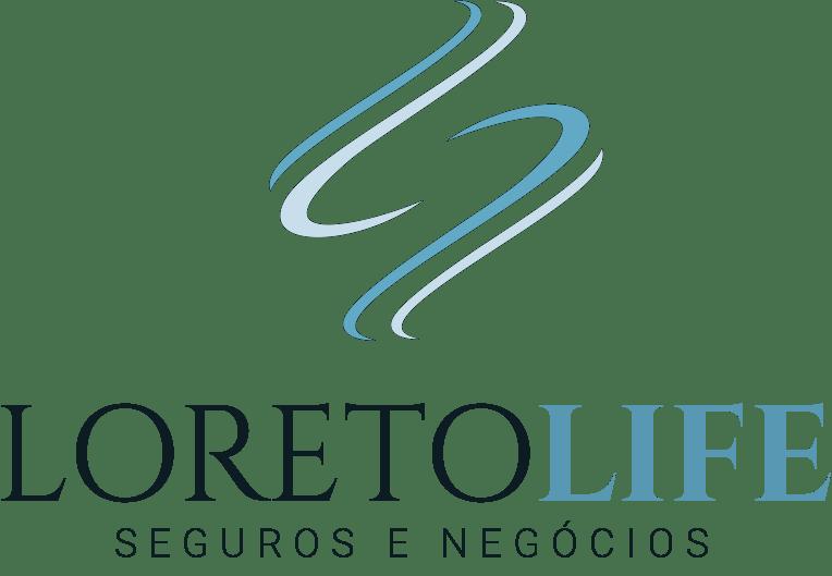 Loretolife